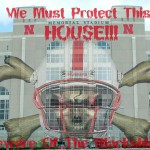Protect This House 1152 x 864