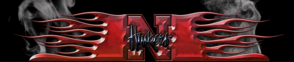 Huskers | Nebraska Football